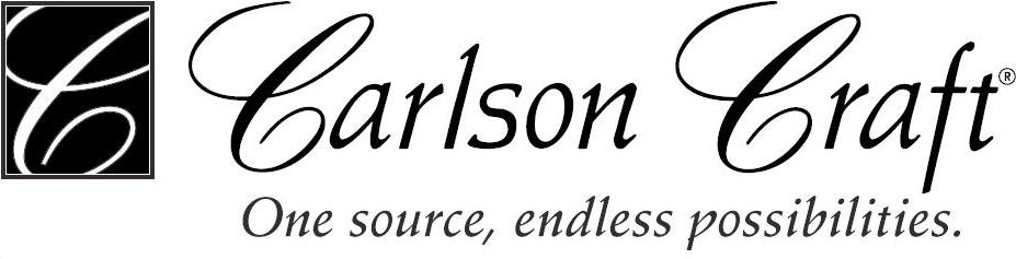 Carlson_Craft_Logo