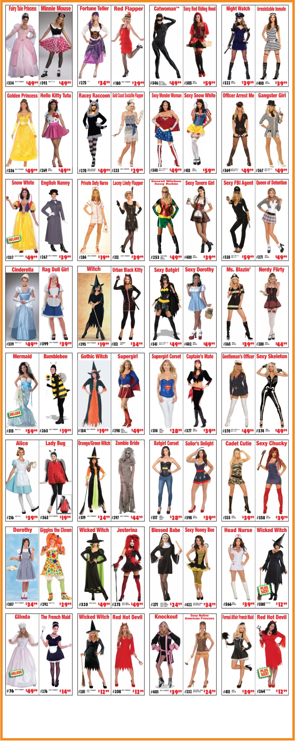 costumes_4