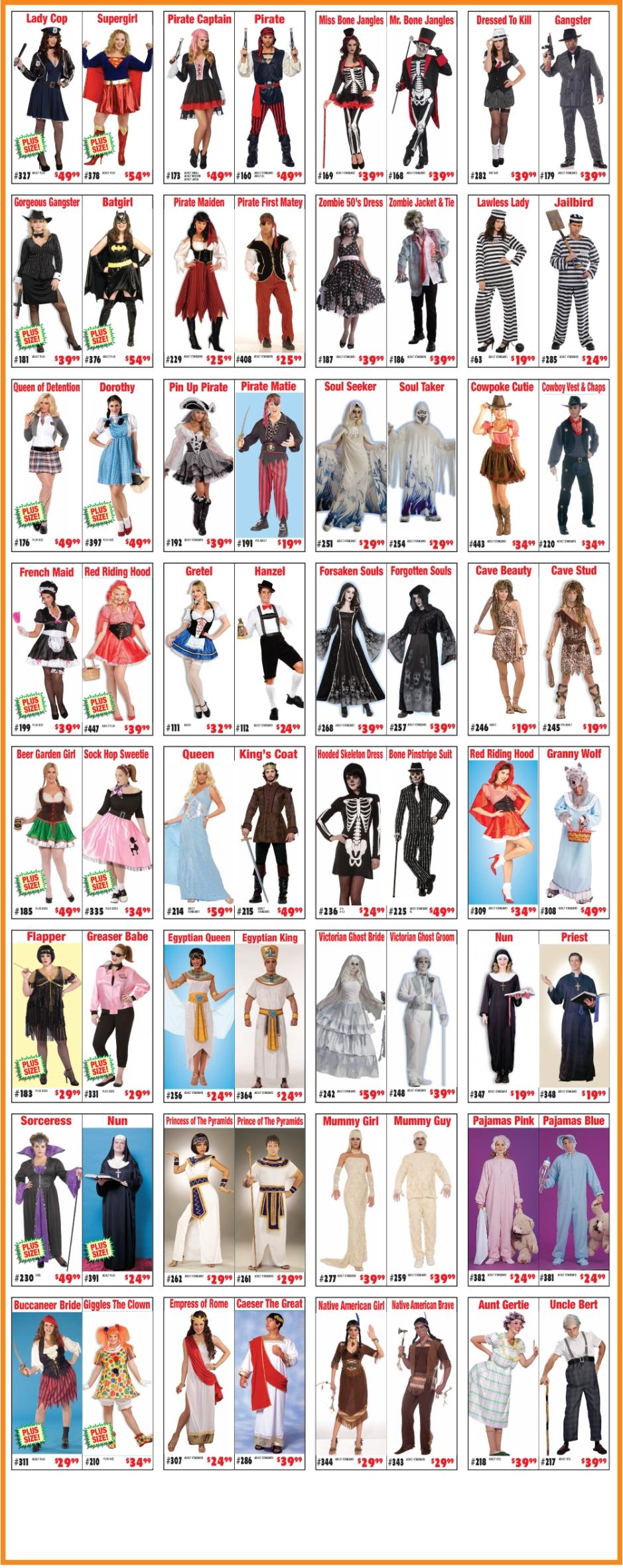 costumes_5