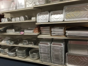 Long Island's Largest Selection of Aluminum