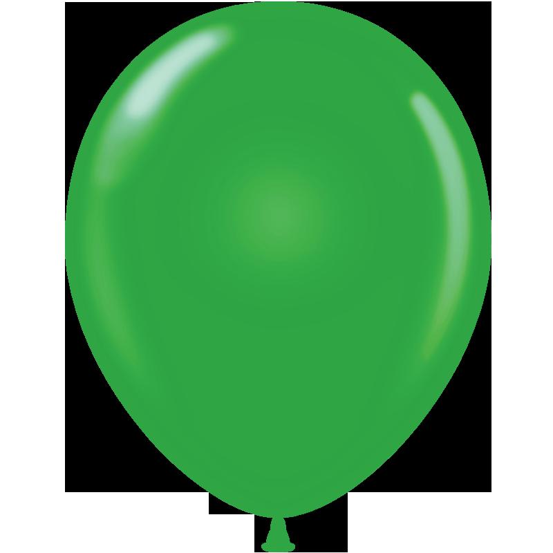 11 Inch Latex Balloons Cedarhurst Party