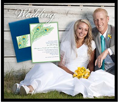 WeddingHome_Sept2013_DS2